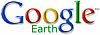 Google Earth - Klick to Download
